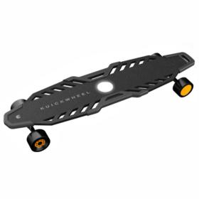 Kuickwheel-W Electric Longboard