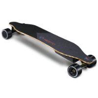 Meepo NLS Pro ($80 Off)