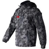 Noblemantech Protectvie Reflective Jacket ($50 Off)
